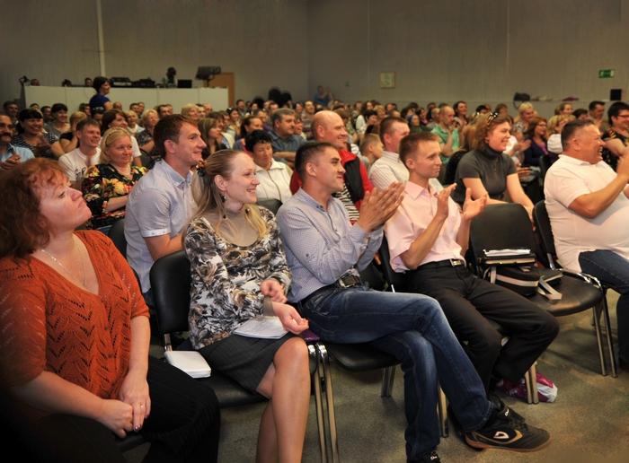 христианином пятидесятником знакомство с верующим